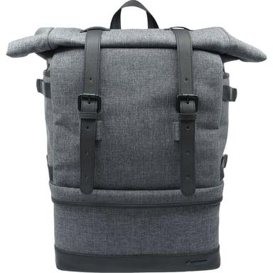 Canon CB-BP10 Backpack Grå
