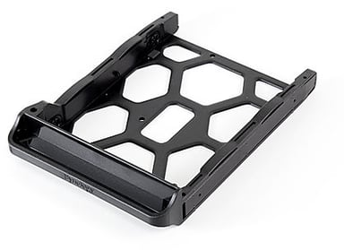 Synology Disk Tray (Type D7) Ds214,Ds216,Ds414,Ds218,Ds916+