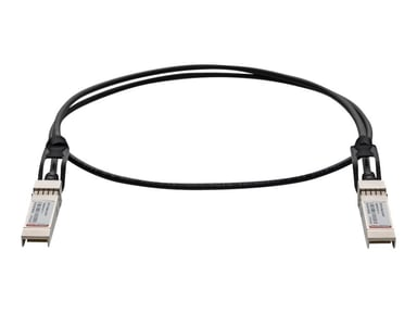 Pro Optix Direktkopplingskabel