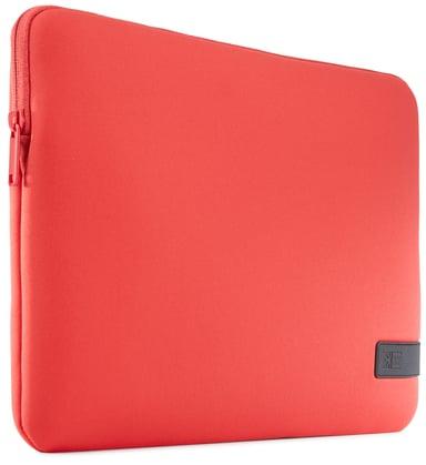 "Case Logic Reflect Laptop Sleeve 14"" POP Rock 14"""