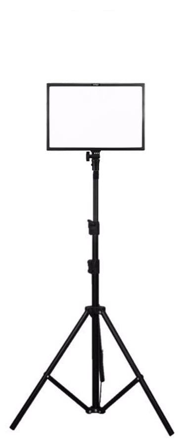 Ledgo Kit Ledgo E268 With Light Stand LG-L170
