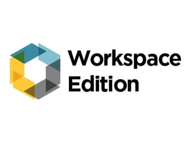 Igel Workspace Edition 1 års underhåll 1 år Underhåll