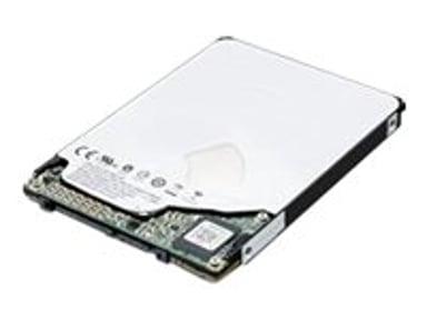 """Lenovo Kiintolevyasema 2Tt 2.5"""" Serial ATA-600"""