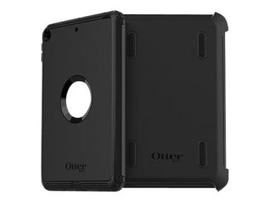 Otterbox Defender Series iPad Mini (2019) Svart