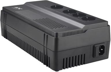 APC Easy-UPS BV1000I-GR Schuko