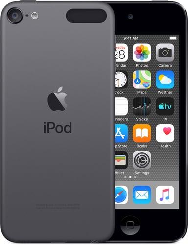 Apple iPod touch 32GB – Space Grey (7. generasjon)