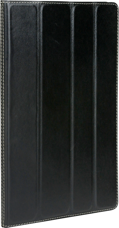 dbramante1928 Risskov iPad 5th gen (2017) iPad 6th gen (2018) Musta