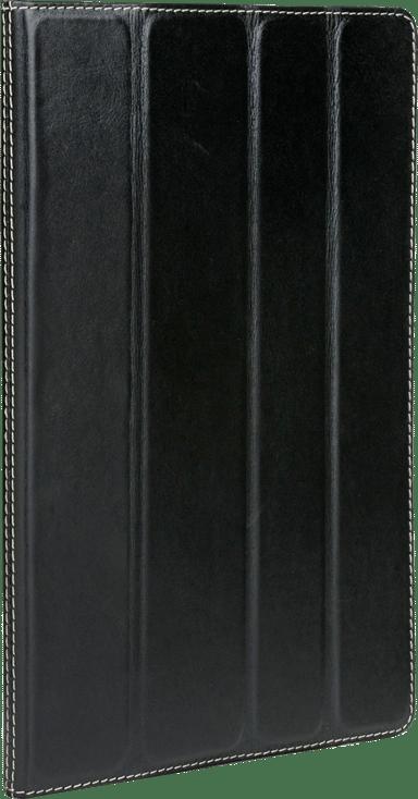 dbramante1928 Risskov iPad 5th gen (2017); iPad 6th gen (2018) Sort