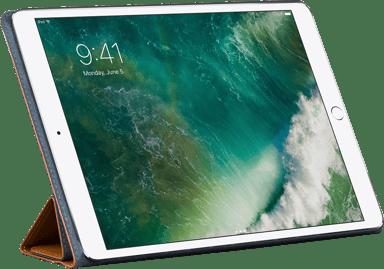 "dbramante1928 Risskov iPad Air 10,5""; iPad Pro 10,5"" Tumma rusketus"