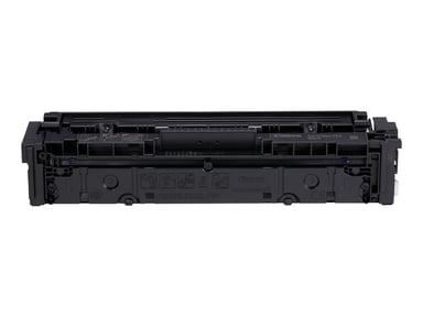 Canon Toner Svart 054 1.5K - Mf644cdw/Lbp621cw/Lbp623