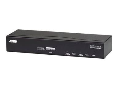 Aten KVM over IP CN8600