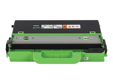 Brother Waste Toner WT-223CL - DCP-L3550