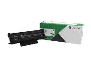 Lexmark Toner Zwart 3K - B2236DW/MB2236ADW Return