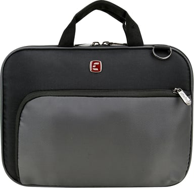"Cirafon Laptop Messenger Work-In 15.6"" Nailon"