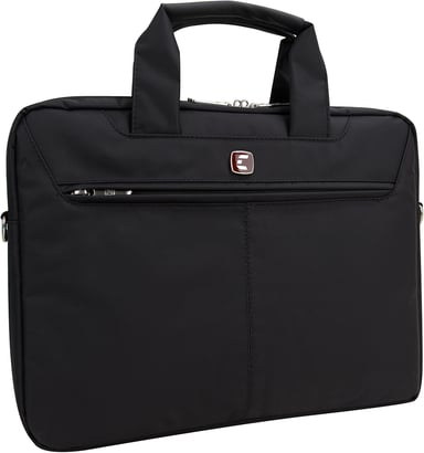 "Cirafon Laptop Bag 15.6"" Nailon"