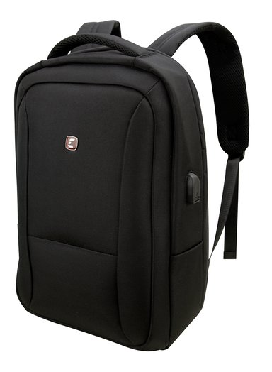 Cirafon Notebook Backpack City Pro II 15.6""