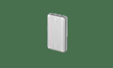 Zendure A6 PD Pro Portable Charger 20100mAh Silver