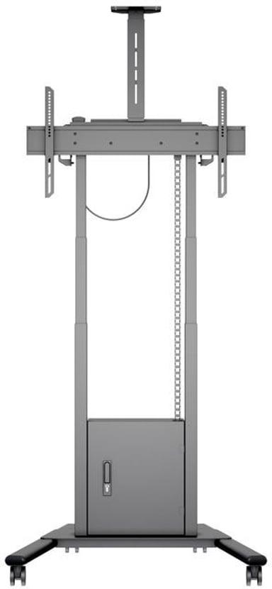 Multibrackets M Motorized Floorstand