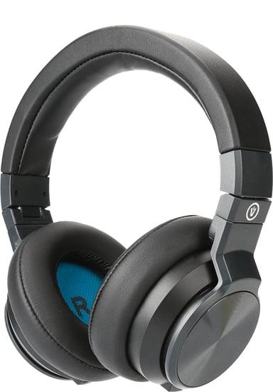 Voxicon Headphones Gr8-800