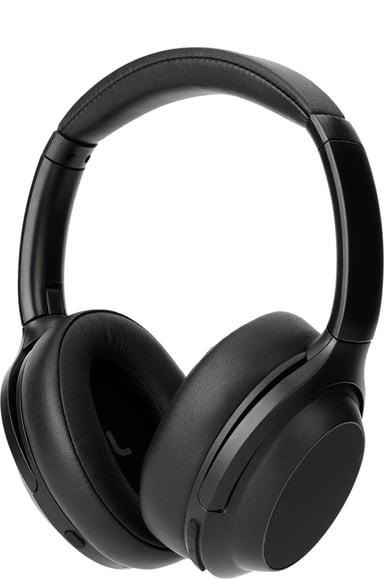 Voxicon Headphones GR8-912 ANC Svart