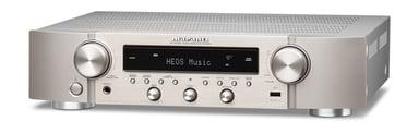 Marantz NR1200 Stereo Receiver null