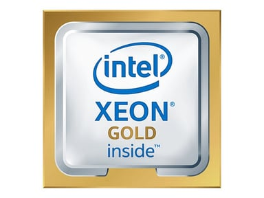 Intel Xeon Gold 6248 2.5GHz LGA3647 Socket