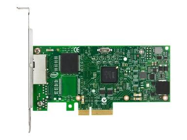 Lenovo ThinkSystem I350-T2 By Intel