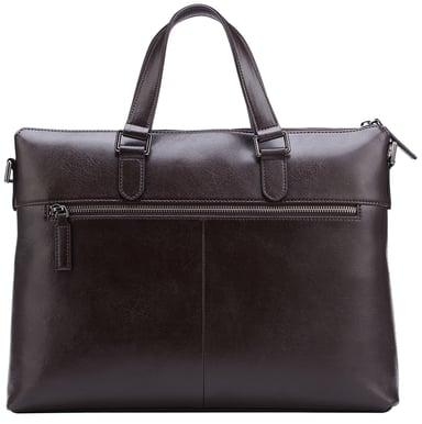 "Cirafon Leather Elegant Classic 15"" Læder"