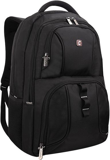 "Cirafon Backpack City Pro 15.6"" 15.6"""