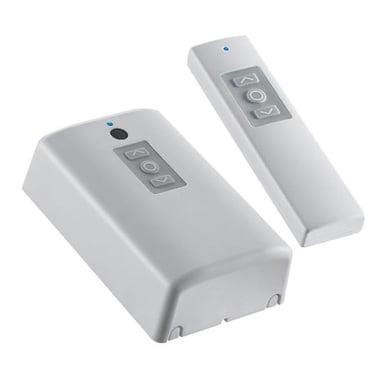 Kingpin Remote Control Kit KP300A