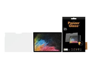 "Panzerglass Edge-to-Edge Microsoft Surface Book/Book 2 15"""