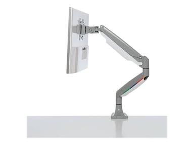 Kensington SmartFit One-Touch Single Monitor Arm
