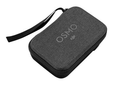 DJI Kotelo kardaanille malleihin DJI Osmo Mobile 3