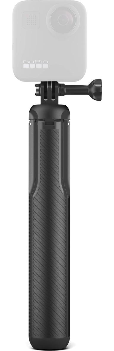 GoPro Grip + Tripod Max