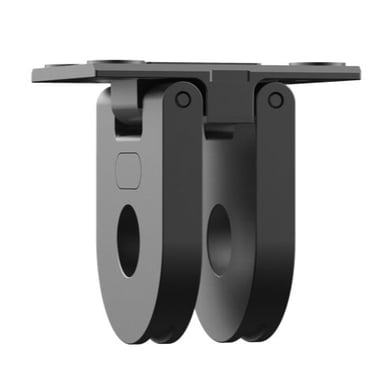 GoPro Replacement Folding Fingers Hero8 Black/Max