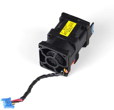 Dell Nw0cg Cooling Fan