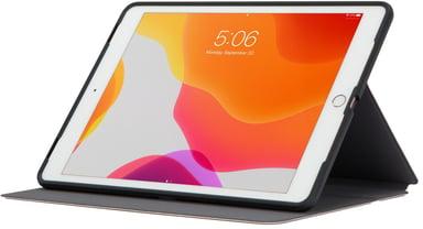 """Targus Click-In iPad 7th gen (2019) iPad 8th gen (2020) iPad 9th gen (2021) iPad Air 10,5"""" iPad Pro 10,5"""" Guldrosa"""