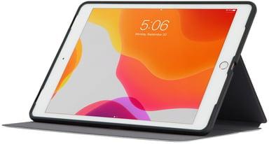 Targus Click-In iPad 7th gen (2019) Zilver