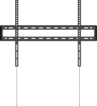 Prokord Fixed Large Wall Mount
