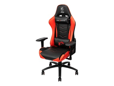 MSI Gaming Chair MAG CH120
