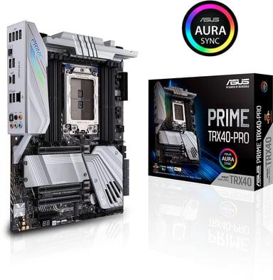 ASUS Prime TRX40-Pro ATX Emolevy