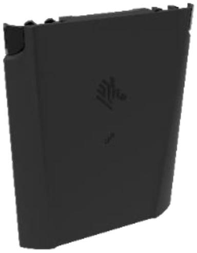 Zebra Battery Lithium Ion 4300mAh - TC51/52/56/57 10-Pack