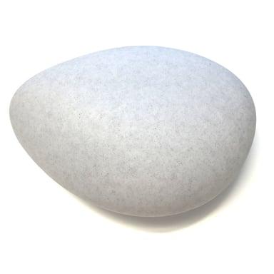LightsOn Stone XL 40cm