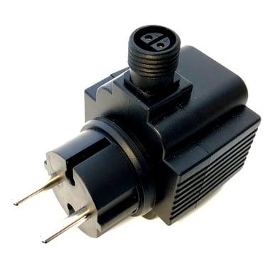 LightsOn Power Supply 21W 12V