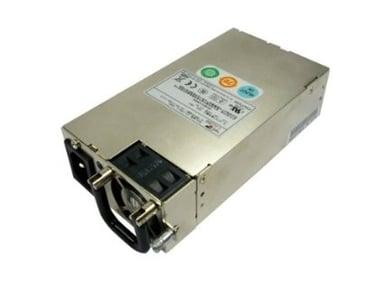 QNAP Strømforsyning null
