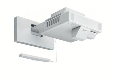 Epson EB-1485FI WUXGA Laser