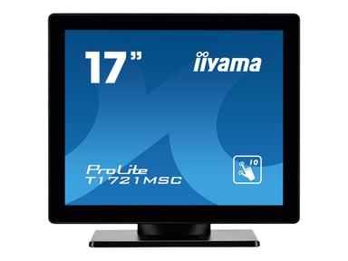 "Iiyama ProLite T1721MSC-B1 17"" 1280 x 1024 5:4"