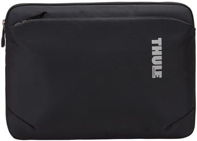 """Thule Subterra Sleeve 13"""" 800D-nylon"""