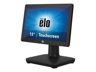 "Elo EloPOS 15E3 15"" Wide Core i3 4GB/128GB SSD W10P"