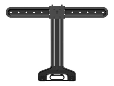 Sanus Sonos Beam TV Mount